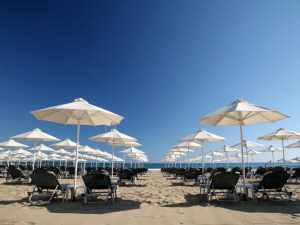 luxe-hotel-aan-het-strand