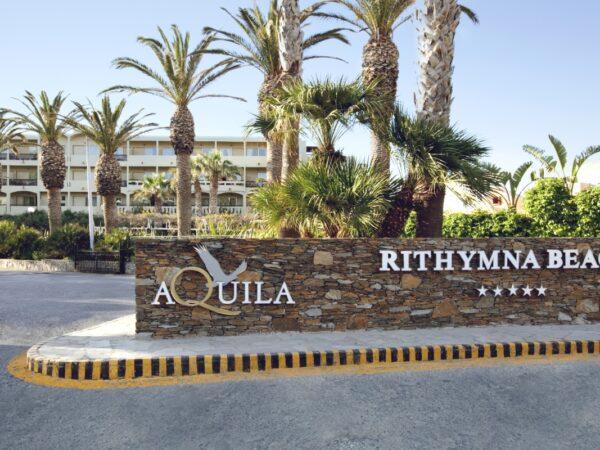 luxe-hotel-griekenland-kinderen