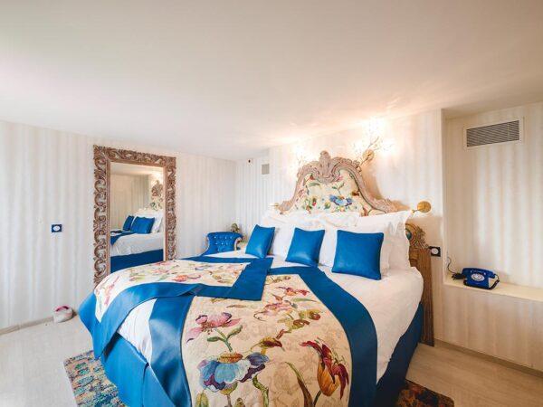 luxe-hotel-in-frankrijk