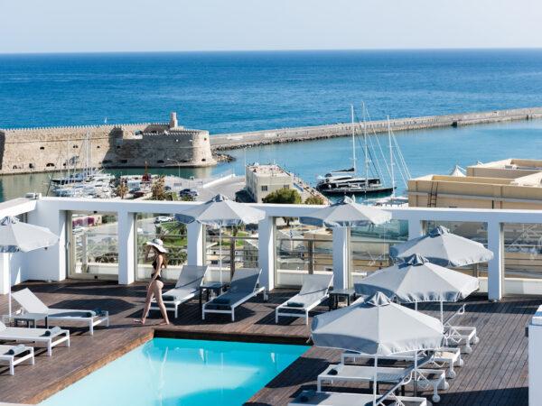 luxe-hotel-waanzinnig-uitzicht