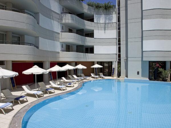 luxe-resort-adults-only-griekenland-3