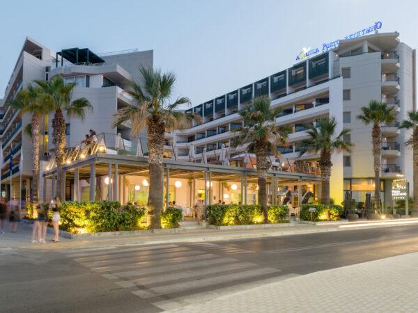 luxe-resort-adults-only-griekenland