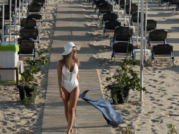 luxe-resort-hotel-griekenland-wellness
