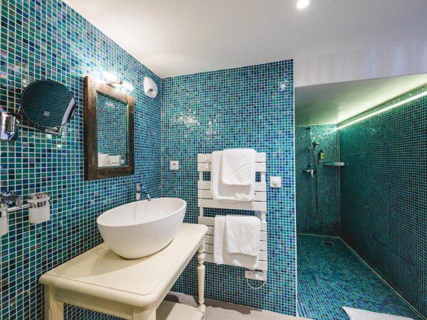 luxe-romantische-hotel-overnachting-in-frankrijk