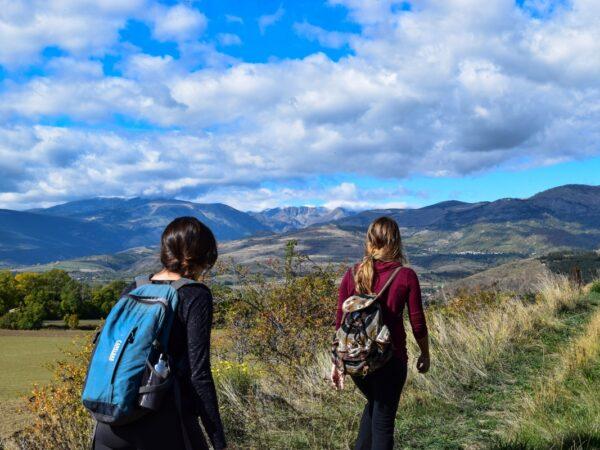 meerdaagse-wandelroute-avontuurlijke-wandelingen