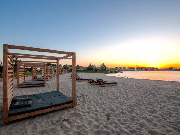 oesterdam-resort-aan-het-strand
