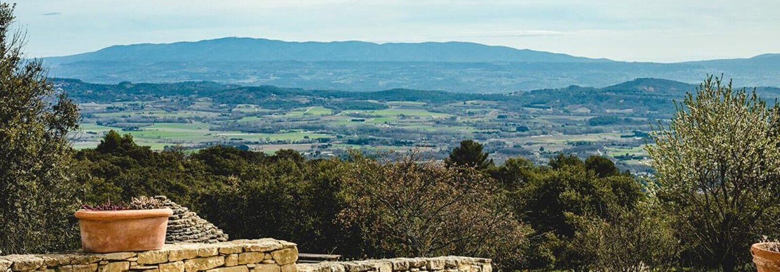 Supertrips - Romantisch hotel in Zuid-Frankrijk