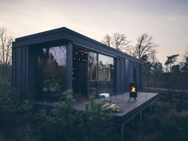 roompot-vakanties-bijzonder-plekje