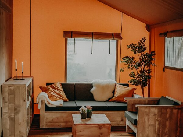 safari-tent-lodge-cabin-bijzondere-overnachting