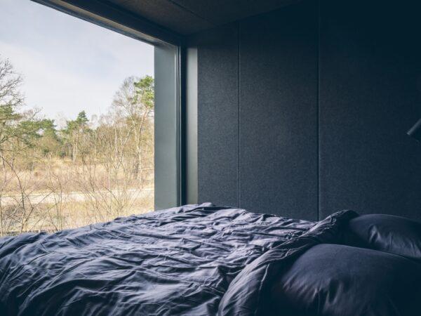 smart-designer-luxe-vakantiewoning