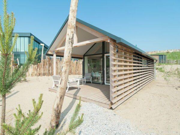 strandhuisje-katwijk-strandhuis-huren