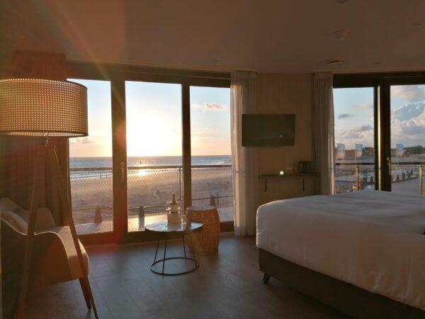 strandvakantie-uitzicht-op-zee-hotel