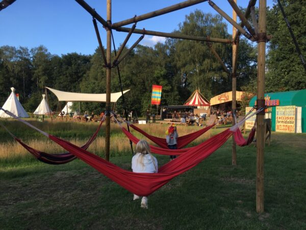 tipi-overnachting-nederland