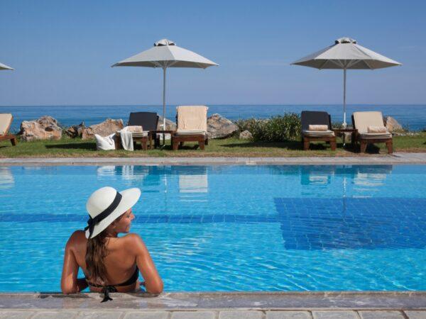 vakantie-griekenland-resort