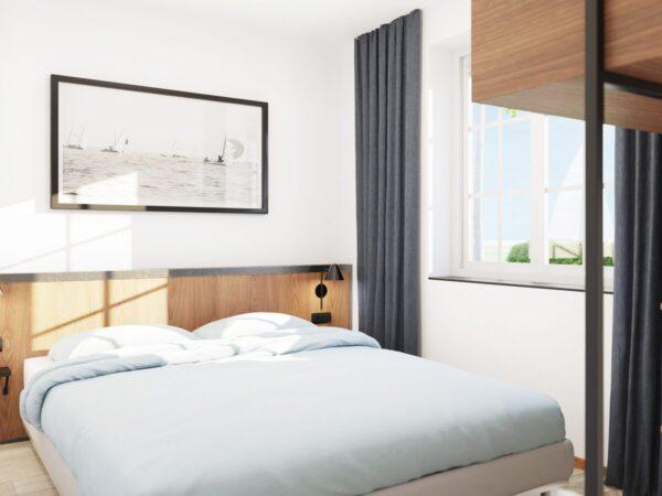 vakantiehuis-met-eigen-aanleg-steiger