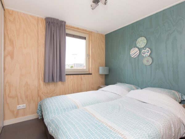 vakantiehuisje-met-aanlegsteiger-nederland