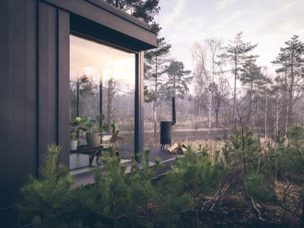 vakantiehuisje-midden-in-de-natuur-veluwe