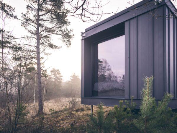 vakantiehuisje-smart-design-super-de-luxe