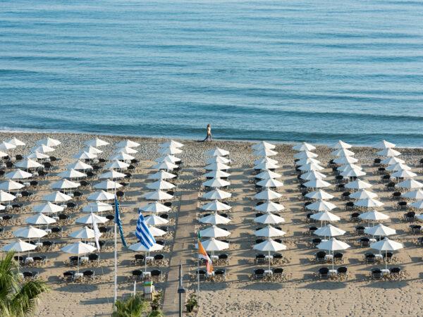 wellness-hotel-griekenland-luxe
