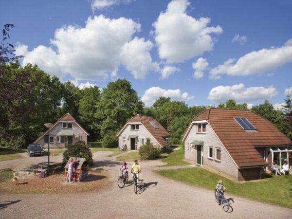 lange-wandelroutes-nederland