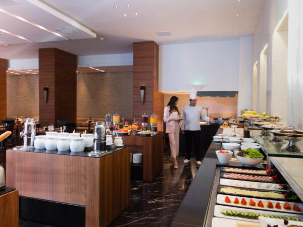 workation-staycation-hotel-griekenland