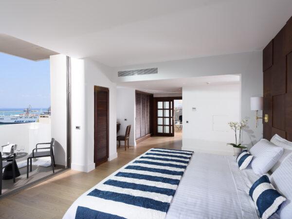 zakenlijk-hotel-in-griekenland