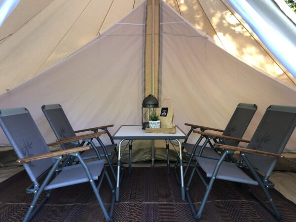 bell-tent-ookwel-tipi-tent