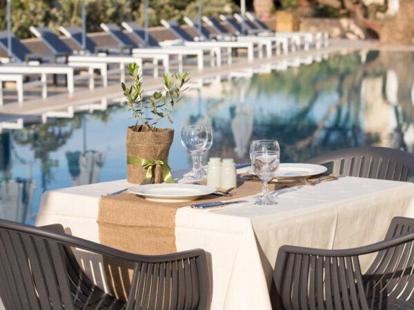 beste-appartementen-kreta-grieks-eiland