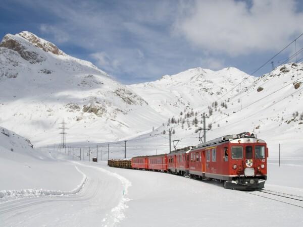 bijzondere-treinreizen