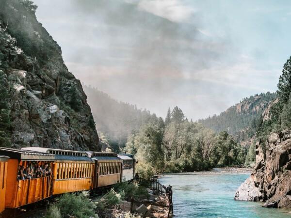 bijzondere-treinvakanties