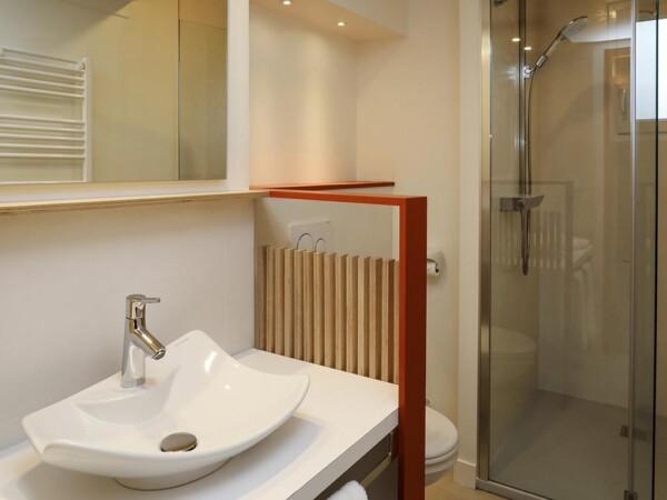 booking.com-frankrijk-hotels
