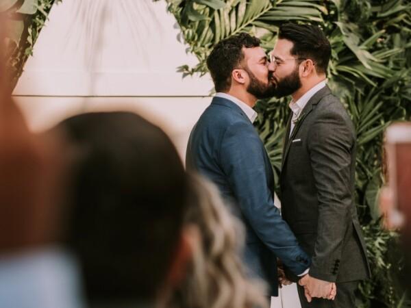 bruiloft-buitenland-corona