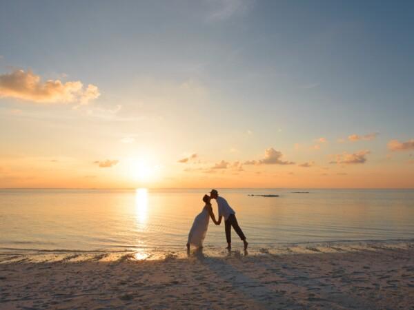buitenlandse-bruiloft-inspiratie