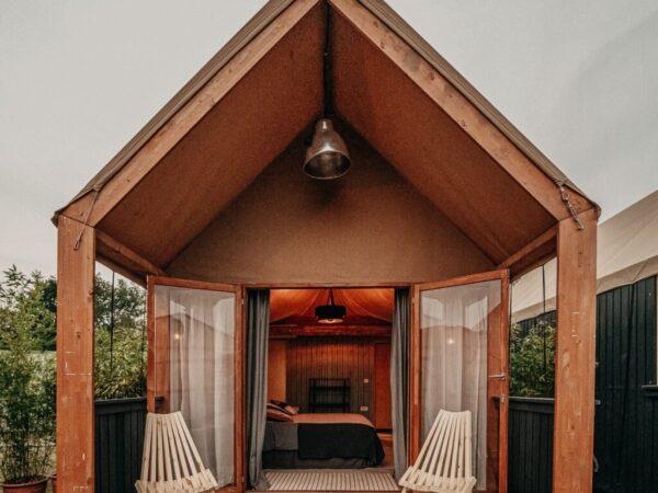 de-leukste-pop-up-camping