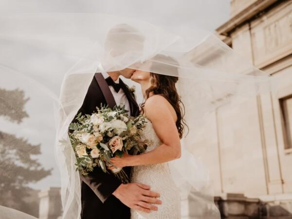 de-mooiste-trouwlocaties-buitenland