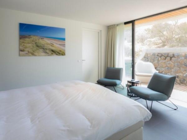 duurzaam-hotel-nederland