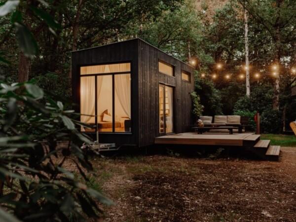 duurzaam-tiny-house