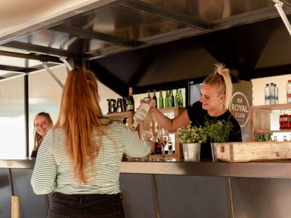 east-nomads-foodtruck-drinksbar