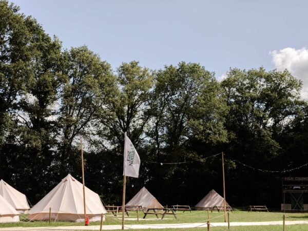 east-nomads-glamping.