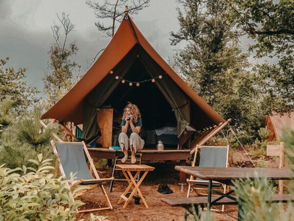 festival-camping