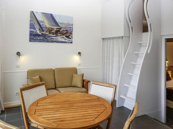 frankrijk-hotel-corona-covid