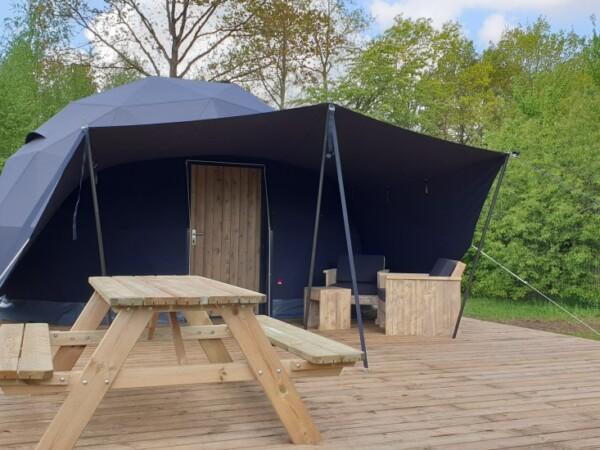 glamping-dome-tent-kopen-huren
