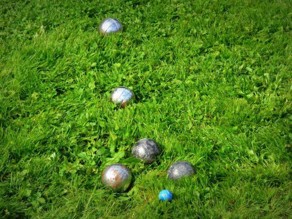 glamping-met-golfbaan