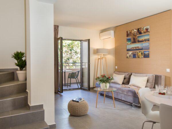 goede-vakantie-luxe-suites