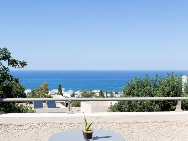 huren-appartement-griekenland