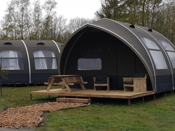 kamperen-in-het-bos