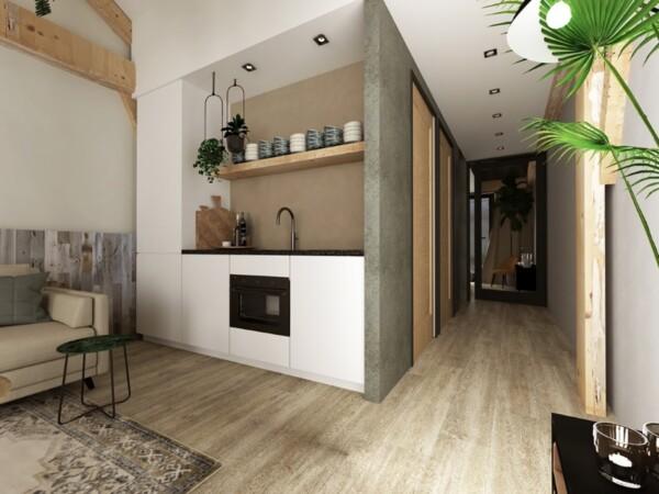 luxe-appartementen-huren-nederland