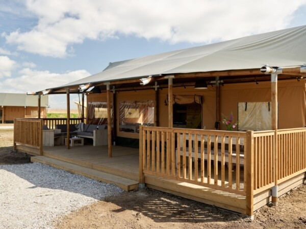 luxe-glamping-nederland