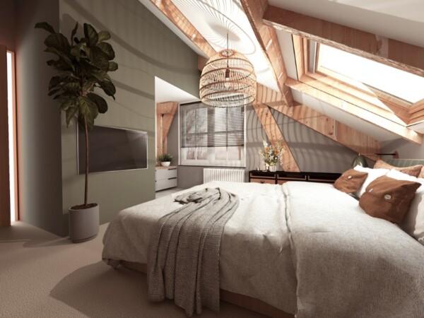 luxe-groepsaccommodaties