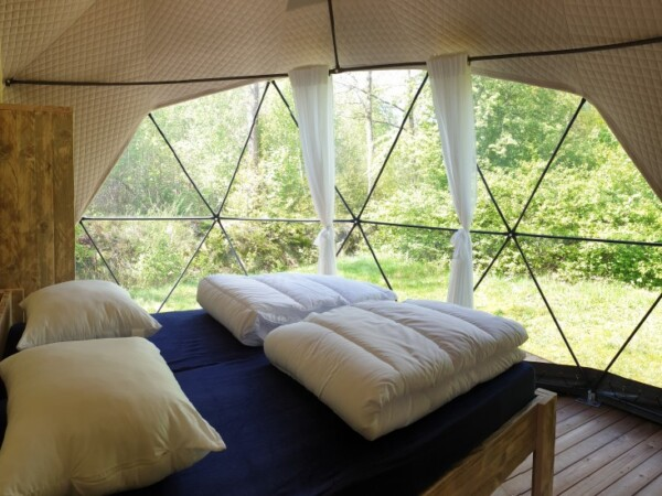 luxe-overnachting-camping-nederland